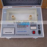 2015 Popular Seller Transformer Oil Dielectric Test Equipment, Dielectric Strength Testing Equipment