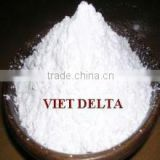 Native Tapioca Starch/ Native Cassava Starch Grade 1