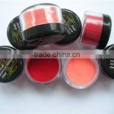Price of color acrylic powder from the original manufacturer in China