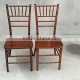 wholesale wooden wedding chiavari chair for sale                                                                                                         Supplier's Choice