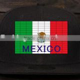 Fashion Funny Promotional Advertising EL Cap, EL Hat,LED Cap,Led hat