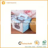 Best price take away food packaging cake box elegant design for cake                                                                                                         Supplier's Choice