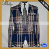 Professional turkish mens suits with low price                                                                         Quality Choice