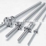 We are looking for exclusive distributor cnc 3020 router ball screw buyers