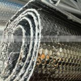 Aluminum Foil laminated Air Bubble Film