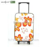 New design Protective Cover Luggage Suitcase,Protective Luggage Cover,Cover for Luggage
