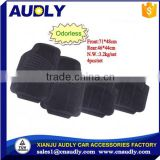 CM5003 No Smell Factory Price Rubber Mat for Car                                                                         Quality Choice