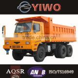 truck trailer long vehicle multi-axle hydraulic truck trailer for sale car transport semi truck trailer