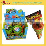 2014 Popular Beach Toy Catch Ball Game