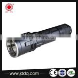 JD-9810 beautiful new 2015 led flashlight torch sell in USA Supermaket