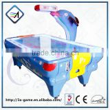 Redemtion Machine Dolphin Air Hockey Game Machine Coin Operated