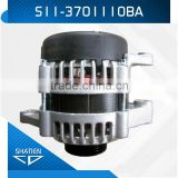 alternators prices,generator,S11-3701110BA,CHERY QQ0.8/QQ3/QQ6/A1,12v alternator,chery qq spare parts