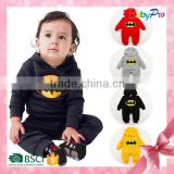 2015 New Design Wholesale Baby Winter clothes High Quality Fashion Baby Winter romper                                                                         Quality Choice
