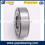623-zz ball bearing turbo direct buy china