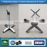 restaurant tables set folding table legs aluminum                                                                                                         Supplier's Choice