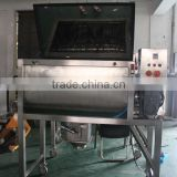 500Liter Industrial Dry Powder Mixing Machine