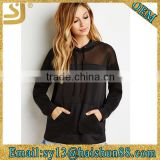 blank hoodies wholesale plain hoodies/ cheap pullover hoodies/pullover wholesale plain hoodies
