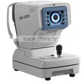 MCE-RM-9200 China Ophthalmic Optical Instrument kerato Auto Refractometer price                                                                         Quality Choice