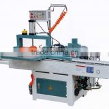 wood finger joint machine for sale