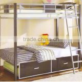 2015 use for home bed and kid bunk bed