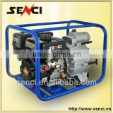 Water Pumps For Sale 4'' Gasoline Water Pump