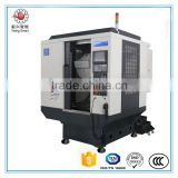 Cnc Machine Center VMC540 precision Small Vertical CNC Machining Center price