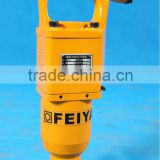 FY-BE series Accumulation type pneumatic torque impact wrench/torque controlled impact wrench