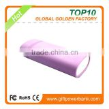 2016 promoting products bulk buy cheap power bank for ipad