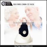 New design old people cell phone gps tracker small gps tracking chips for sale