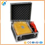 5KV 10KV 20KV insulation resistance tester megger China made