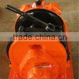 HXQJH12 1.2T Piston Motor Air Winch