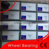 Large Quantity In Stock NSK Bearing 38BWD12 DAC-387/W-ICS Good Price NSK Wheel Hub Bearing
