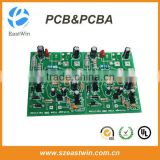 Lcd display circuit board Assembly lines