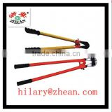 insulated shears/steel handle/wooden handle shears
