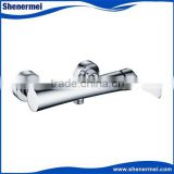 Wholesale China Faucet Factory Hot And Cold Shower Mixer