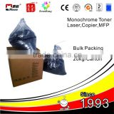 Most Competitive Price Q2612A/1010 Universal Laser Toner Powder for HP 1010/1000/1012/1200/1300