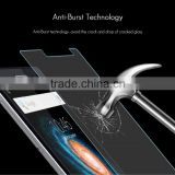 Wholesale Transparency Tempered Glass Film Explosion Proof Protective Film For Bluboo Xtouch
