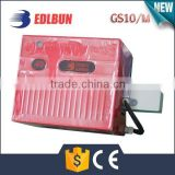 hot selling GS20/M used waste oil burner oil burning heaters for home food drying equipment