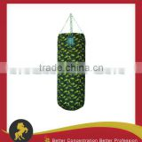 boxing man punching bags free standing boxing equipment
