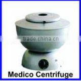 Centrifuge Medical / Centrifuge / Cheap centrifuge machine / Hot Selling Centrifuge Machine