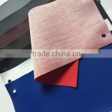 factory supply PVC Leather for Sofa for Car Seat for Furniture for Decoration