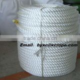 mooring rope for ship/mooring rope for ship/mooring towing ropes