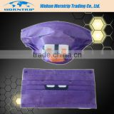 wuhan healthcare industrail ebola products oxygen face mask custom printed disposable dust mask