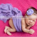 China Factory Baby Swaddle Wrap/Infant Newborn Swaddle/Baby Wrap Clothes