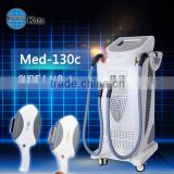 Best selling product for Clinic medical ipl SHR depilacion laser products ipl laser hair removal depilation