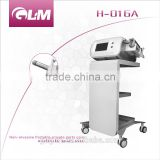 High Frequency Machine For Acne Non-invasive High Frequency Acne Machine Vaginal Tightening Hifu Machine For Home Use