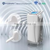 cheapest price! professional hair removal wax making machine