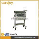 Hospital Infant Care jaundice phototherapy incubator/Medical NICU Infant Incubator RII-7G