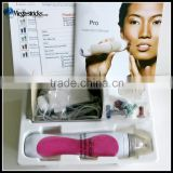Wholesale Bestseller Microderm system microdermabrasionkit medical label machine