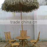 vietnam bamboo furniture
